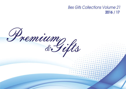 MAX PREMIUM & GIFT catalogue malaysia