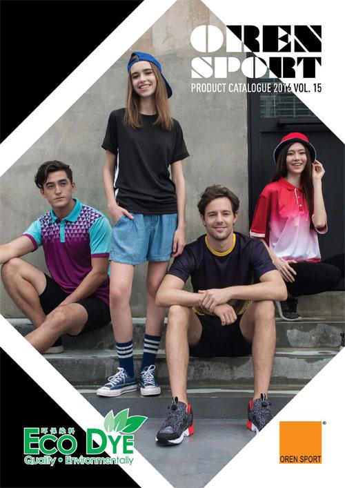 custom t shirts catalogue 2017 malaysia