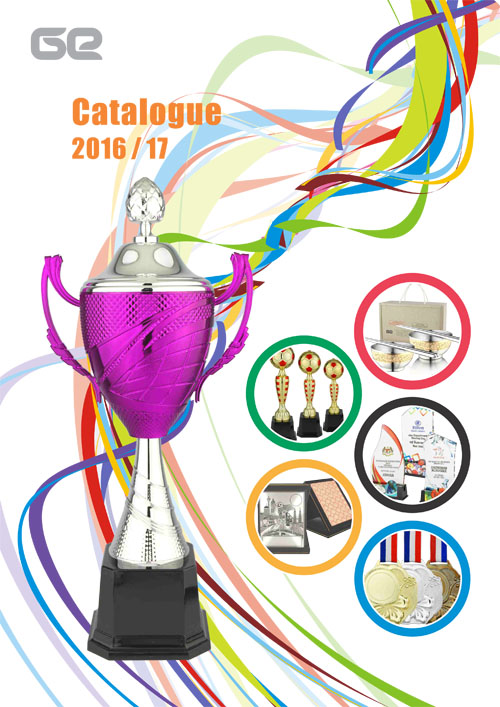 cenderahati gifts catalogue 2017 malaysia